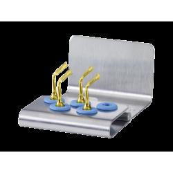 Explantation Kit EXP3-L,EXP3-R,EXP4-L,EXP4-R 01520021