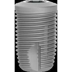 Implant Kit - ProActive Ø6.5 x 11 mm