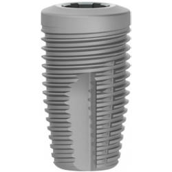 Implant Kit - ProActive Ø6.0 x 7 mm
