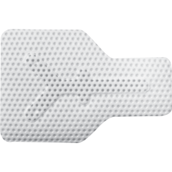 Cytoplast Ti-250 Buccal 17mm x 25 mm Ti250BL-2