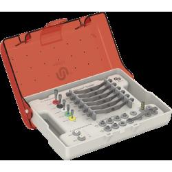 Neoss® Guide Kit Ø3.5 - Ø6.0 51154
