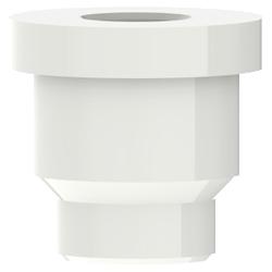 Neoss® Guide - Countersink Conduit Ø5.0 51171
