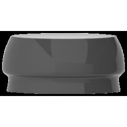 Neoss Equator Cap and Housing Kit