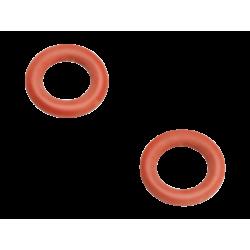 O-ring for spray head (small) 00410037