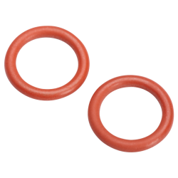 O-ring for spray head (large)