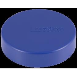 safety bottle cap, blue 01950015