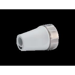 Scaler handpiece LED-cone 03120158