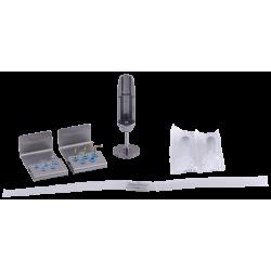 Physiolift - Kit Starter 03770010
