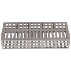 Surgical Tray small