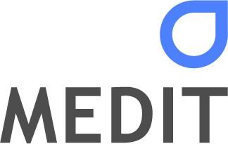 category-logo