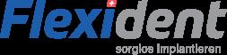 Flexident GmbH